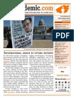 Newsademic Issue 209 b