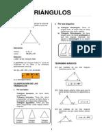 Semana 1 - Triángulo.pdf