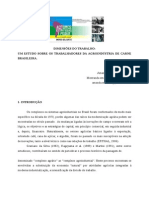 20140321VidaTrabalhoFrigorificos