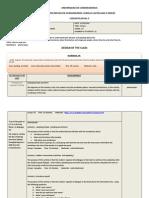 LESSON PLAN 4 JUAN LAISECA (1).docx  4.docx
