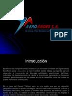 Aeroandes s.a 3