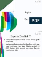 MI-2A_Inggrid YRP_PPT LAPISAN DATA LINK.ppt