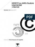 libro_bianco.pdf