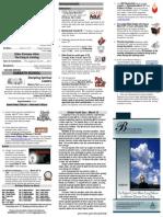 bulletin mar 15-2014