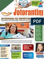 Gazeta de Votorantim Edicao 59