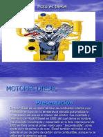 129965519 Motor Diesel Ppt