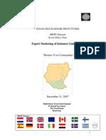 gum_arabic_policy_note_final.pdf