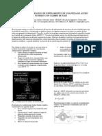 10501_simulacion_del_proceso_de_enfriamiento_de_una_pieza_de_acero_-_rgo.pdf