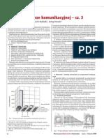 19_przepusty_tradycyjne_nbi.pdf