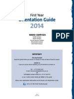 01-First Year Orientation Guide NMMU-2014-web