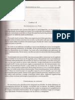Capitulo 2 - Scavone - Como Se Escribe Una Tesis (1)