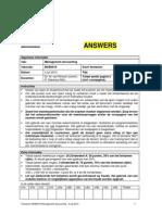 Bkb0018 Exam 4july13 Answers Bb