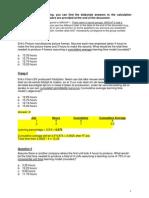 Mid-term Feb2014 Answers Bb(1)