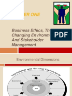 Business Ethics & Corporate Governance- session 02 ppt | Business