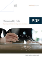 Mastering Big Data Pov 20130328 v1 Web