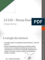 2A Energia Nuclear