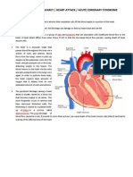 Acute Myocardial Infarct.docx