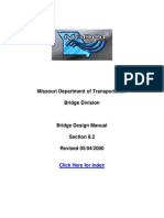 Bridge.hydraulic.design.(2000)