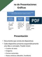 Esquema Presentaciones.pptx