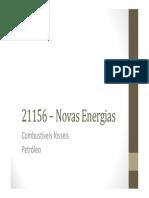 1A-CombustiveisFosseis-Petroleo