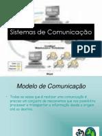 sistemasdecomunicao-091206152047-phpapp01