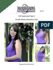 220SWSport_PurpleBreeze