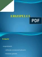 Erizipelul