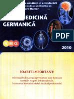Noua Medicina Germanica