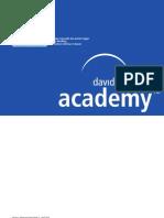 Advanced Lower Body f 20120416