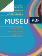 museusrj_1376945762
