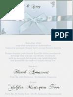 Undangan+Pernikahan