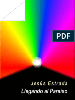 Llegando Al Paraiso (Jesus Estrada Finales 2008)