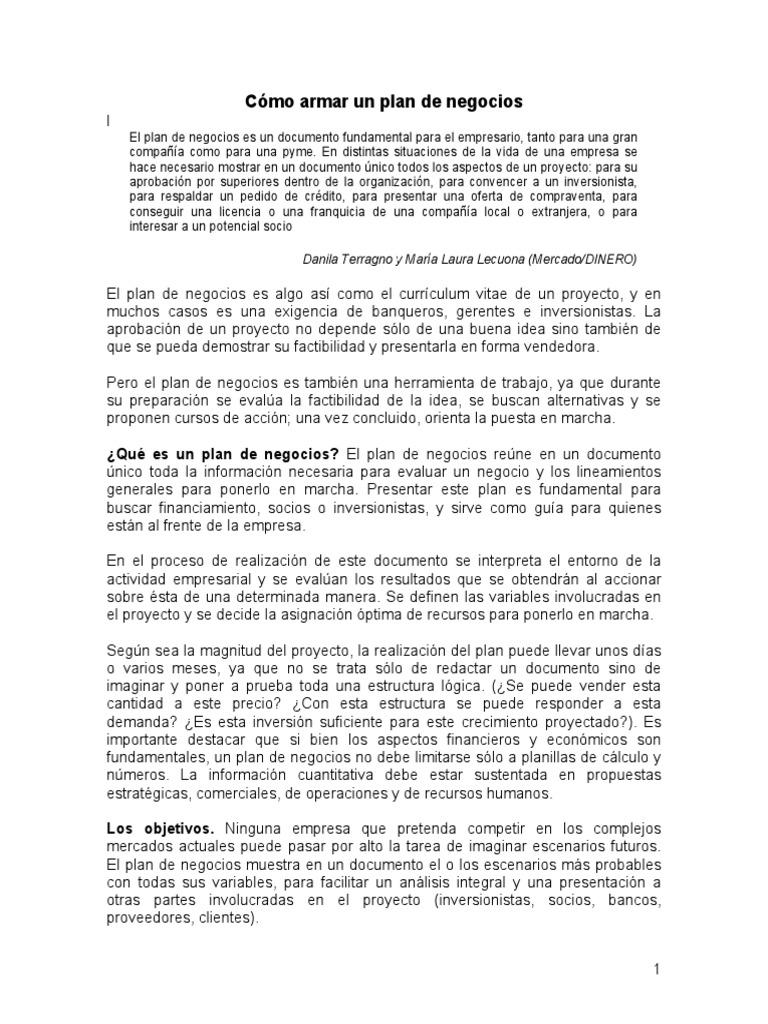 Lujo Curriculum Vitae Para Banqueros Ornamento - Ejemplo De ...