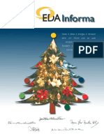 EDA Informa77 2004-12-17 Geotermia