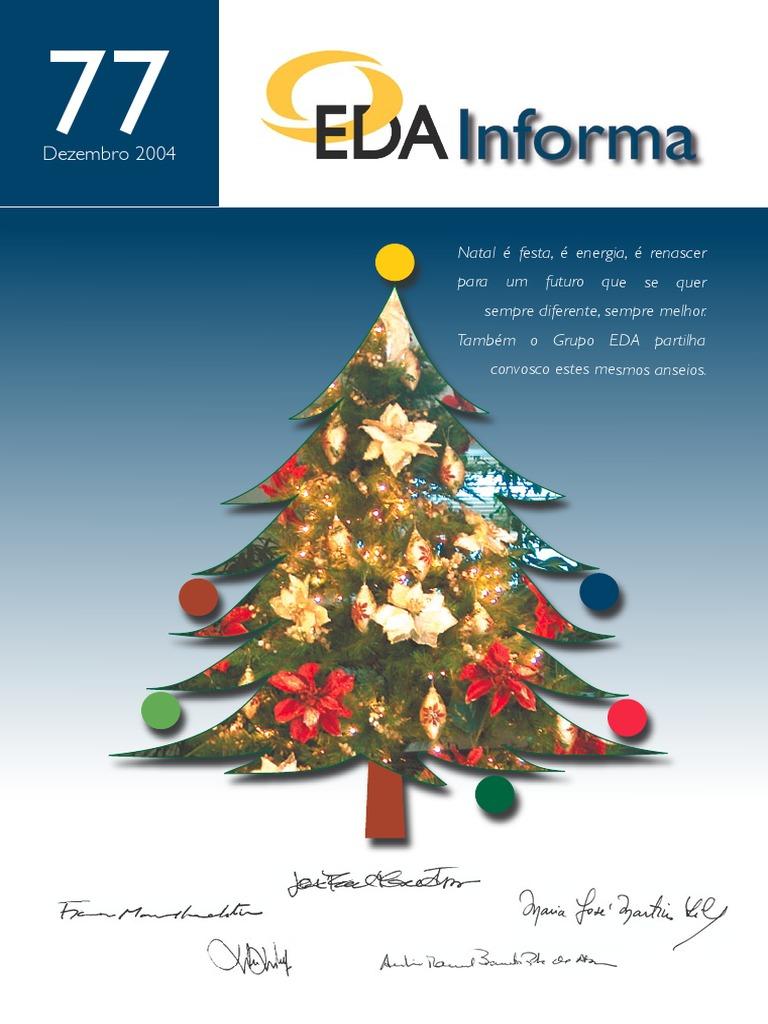 EDA Informa77 2004-12-17 Geotermia 16a8f349d2