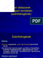 ipari_oldoszerek