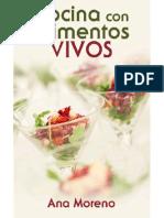 211970644-Cocina-Con-Alimentos-Vivos-Ana-Moreno.pdf