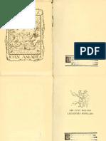 Les cent millors llegendes populars.pdf