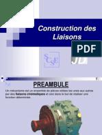 C4 - Construction Des Liaisons - Ressource