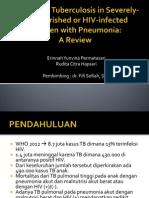 Jurnal Reading Anak.ppt