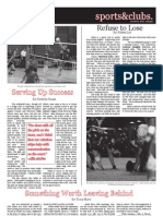 sports pg 5
