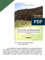 170030367-Pagini-Somesene