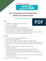 inter-cvl-synthese-des-groupes-de-travail-t.pdf