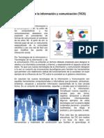 Tecnología de la información y comunicación.docx