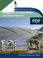 018_Biodigestores_de_Tamaño_Mínimo_para_Granjas_Porcícolas
