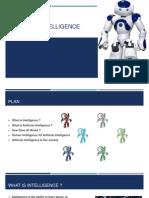 Artificial intelligence_wa.pptx