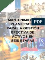 gestinmtto-seisetapas-130820210523-phpapp01.pdf