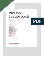 Grazioli-picasso e i Suoi Poeti-09