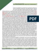 ped2-2012bwebdocx