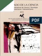 estadociencia2013.pdf
